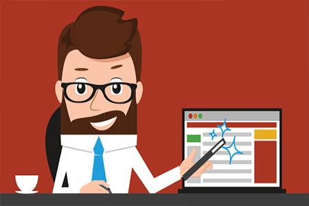 Software control de gastos empresariales