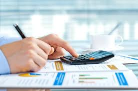 control gastos