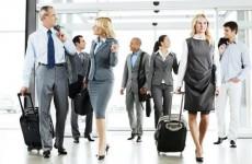 viajes-de-negocios-230x150